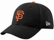 San Francisco Giants Hats & Helmets