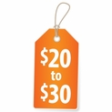 San Francisco Giants Shop By Price - $20 to $30