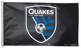 San Jose Earthquakes Merchandise Gifts and Clothing
