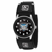 San Jose Earthquakes Watches & Jewelry