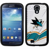 San Jose Sharks Electronics Cases