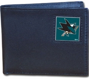San Jose Sharks Bags & Wallets