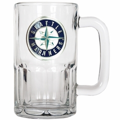 Seattle Mariners 20oz Root Beer Mug