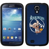 Seattle Mariners Electronics Cases