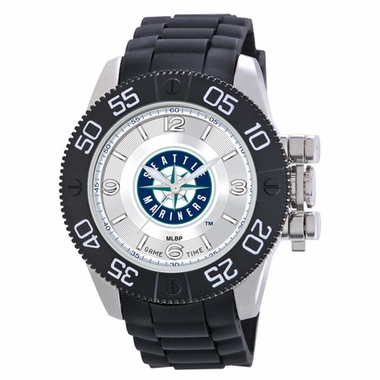 Seattle Mariners Beast Watch