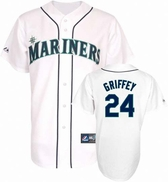 Seattle Mariners Men's Clothing