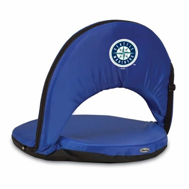 Seattle Mariners Oniva Seat (Navy)