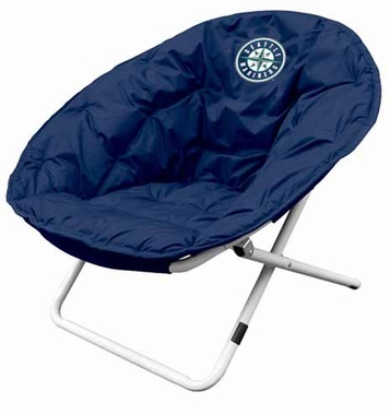 Seattle Mariners Sphere Chair