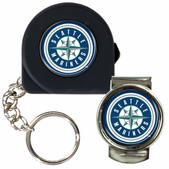 Seattle Mariners Gifts and Games