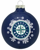 Seattle Mariners Christmas