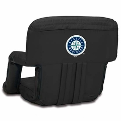 Seattle Mariners Ventura Seat (Black)