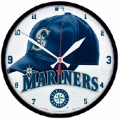 Seattle Mariners Home Decor