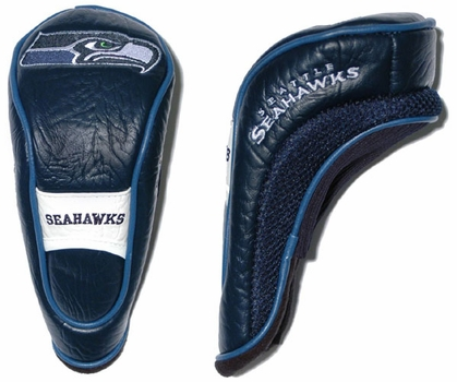 Seattle Seahawks Hybrid Individual Headcover