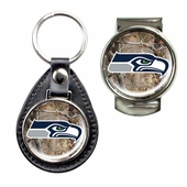 Seattle Seahawks Gifts and Games