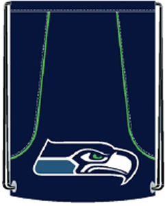 Seattle Seahawks STRING Pack