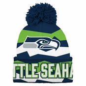 Seattle Seahawks Merchandise and Apparel - SportsFanfare