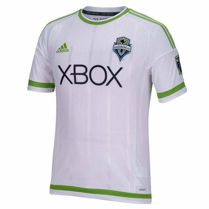 seattle-sounders-adidas-performance-auth