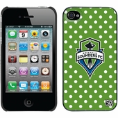 Seattle Sounders Electronics Cases