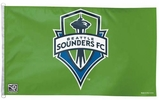 Seattle Sounders Merchandise Gifts and Clothing
