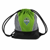 Seattle Sounders Bags & Wallets