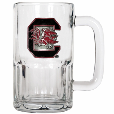 South Carolina 20oz Root Beer Mug