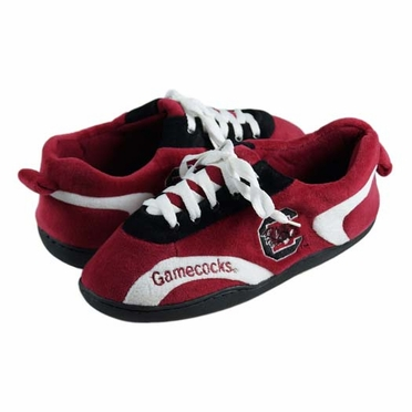 South Carolina All Around Sneaker Slippers