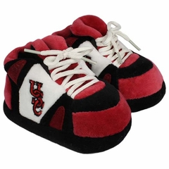 South Carolina Baby Slippers
