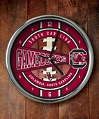 University of South Carolina Home Decor