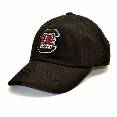South Carolina Crew Adjustable Hat (Alternate Color)