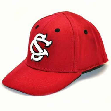 South Carolina Cub Infant / Toddler Hat