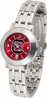 South Carolina Dynasty Women's Anonized Watch