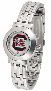 South Carolina Dynasty Women's Watch
