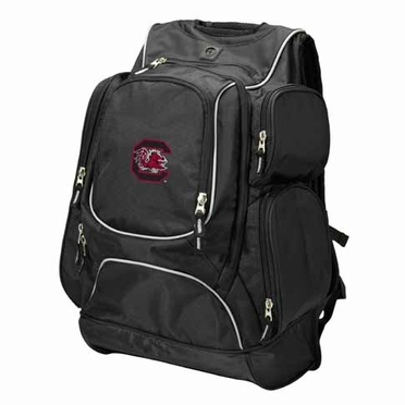 South Carolina Executive Backpack