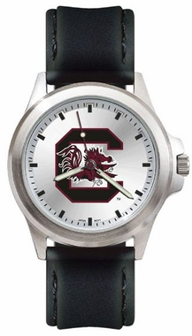 South Carolina Fantom Men's Watch