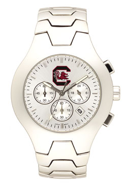 South Carolina Hall Of Fame Watch