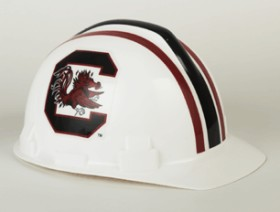 South Carolina Hard Hat