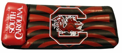 South Carolina Inflatable Raft
