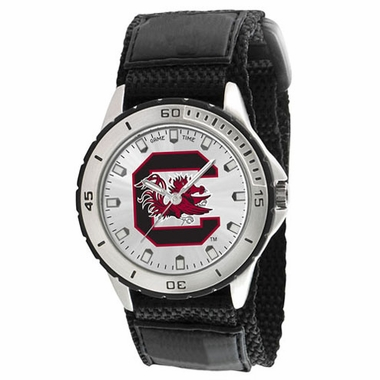 South Carolina Mens Veteran Watch