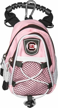 South Carolina Mini Sport Pack (Pink)