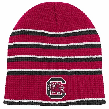 South Carolina Replay Thermal Cuffless Knit Hat