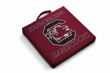 South Carolina Stadium Cushion