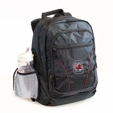 South Carolina Stealth Backpack