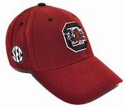 University of South Carolina Hats & Helmets