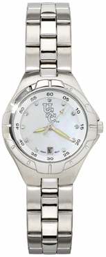 South Carolina Women's Pearl Watch