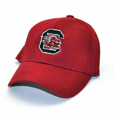 South Carolina Youth FlexFit Hat