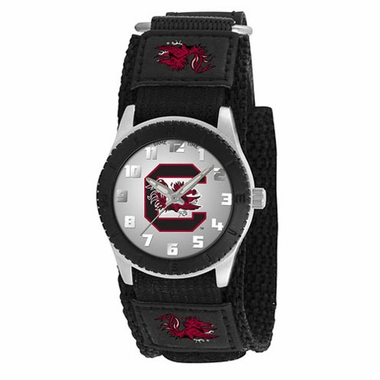 South Carolina Youth Rookie Watch (Black)