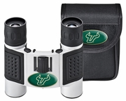 University of South Florida Gifts and Games