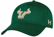 University of South Florida Hats & Helmets