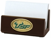 University of South Florida Office Accessories