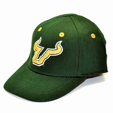 South Florida Cub Infant / Toddler Hat